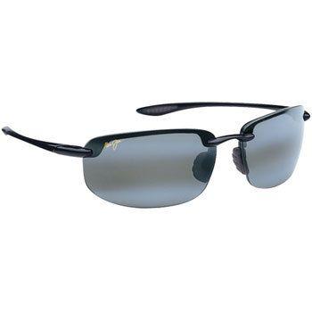 Maui Jim HO'OKIPA Unisex Sunglasses