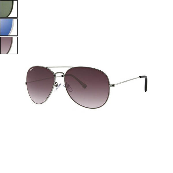 Zippo Sunglasses OS01 Image