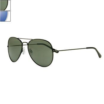 Zippo Sunglasses OS01