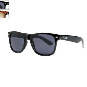 Zippo Sunglasses OS-02