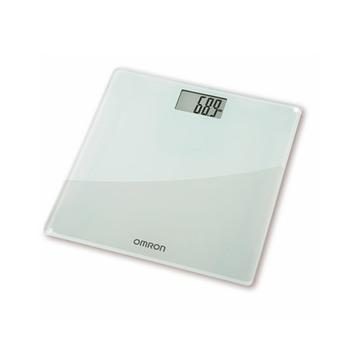 OMRON HN-286 Digital Glass Scale