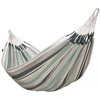 La Siesta PALOMA Double Cotton Hammock