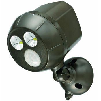 Mr Beams™ UltraBright LED Spotlight