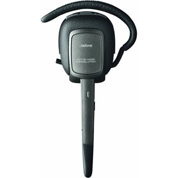 Jabra SUPREME® Bluetooth® Mono Headset