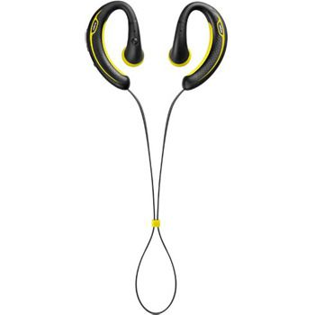 Jabra SPORT WIRELESS+ Bluetooth® Stereo Headset