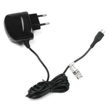 muvit Smart microUSB Home Charger