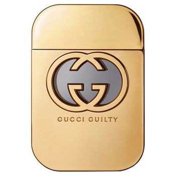 Gucci GUILTY INTENSE Women's EDP 75ml