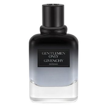 Givenchy GENTLEMEN INTENSE Men's EDT 100ml
