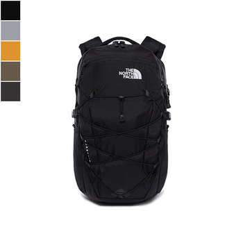 The North Face BOREALIS Daypack 28l