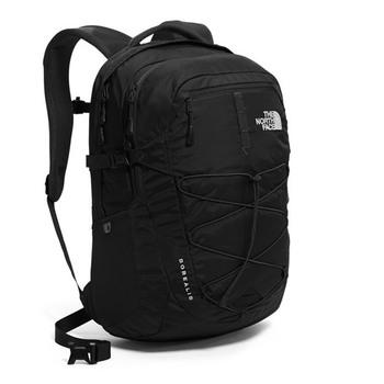 The North Face BOREALIS Daypack 28l