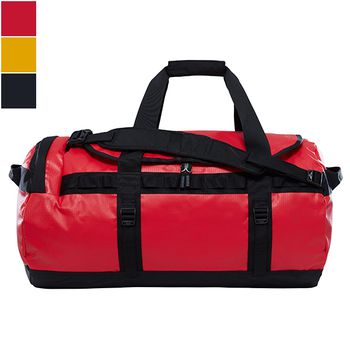 The North Face BASE CAMP Duffel Bag M
