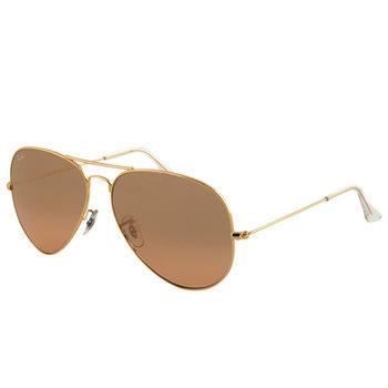 Ray-Ban AVIATOR RB3025 Sunglasses