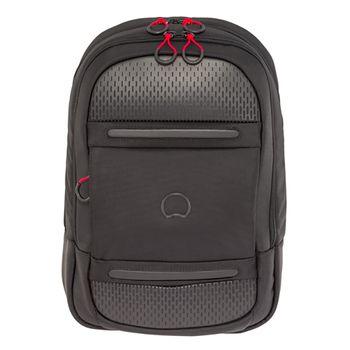 Delsey MONTSOURIS Laptop Backpack 15.6