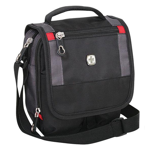 Wenger Mini Boarding Bag Image