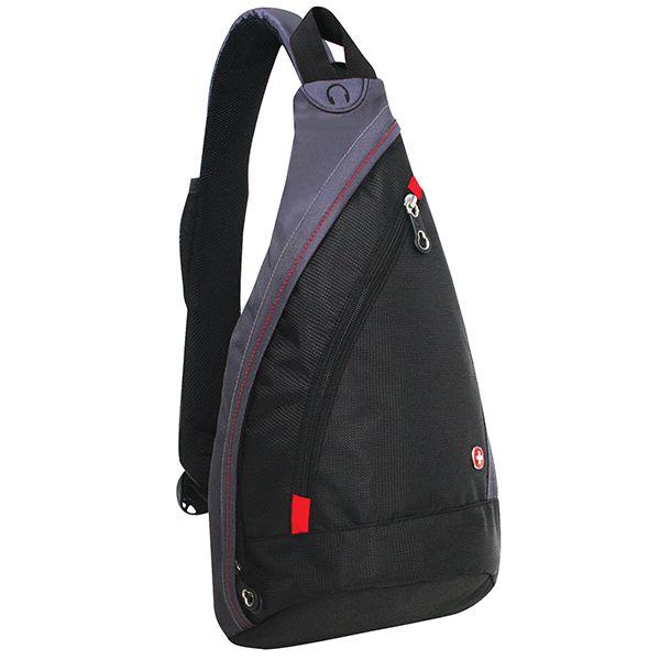 Wenger Mono Sling Bag Image