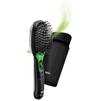 Braun Satin Hair 7 IONTEC Brush BR730