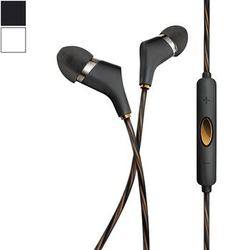 Klipsch REFERENCE X6i In-Ear Headphones