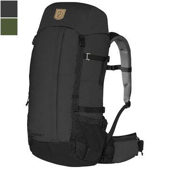 Fjällräven KAIPAK 38 Trekking Backpack