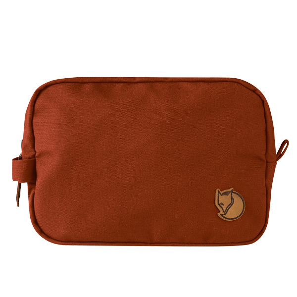 Fjällräven Gear Bag Image