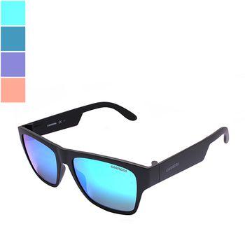 Carrera 5002 SQUARE Men's Sunglasses