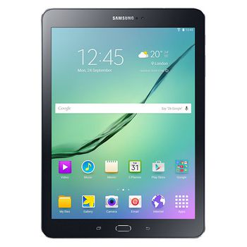 Samsung Galaxy Tab S2 - 9.7