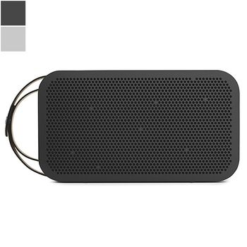 B&O PLAY Beoplay A2 Portable Bluetooth® Speaker