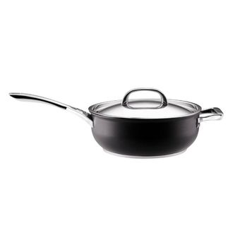 Circulon INFINITE Covered Chef Pan 26cm