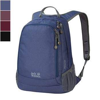 Jack Wolfskin PERFECT DAY Daypack 22l