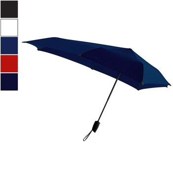 SENZ° Automatic Pocket Umbrella