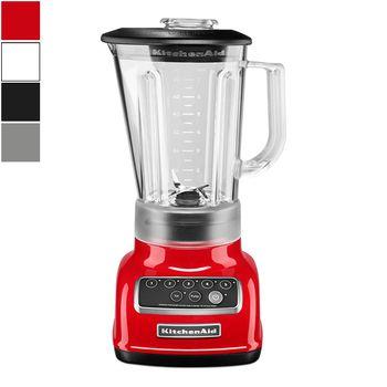 KitchenAid Classic 5-Speed Blender