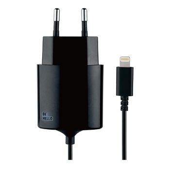 BeHello Home Charger with Apple Lightning™ Connector