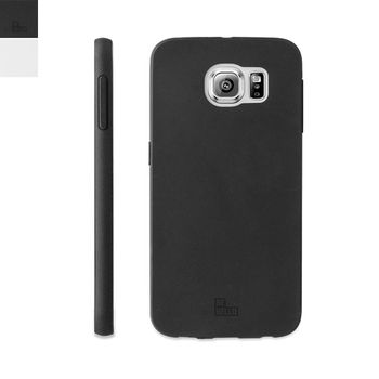 BeHello Gel Case for Samsung S7, S6/S7 edge, S8, S8+