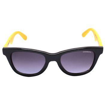 Carrera CARRERINO10 Kids Sunglasses