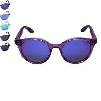 Carrera CARRERINO14 Kids Sunglasses
