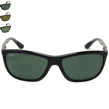 Ray-Ban RB8351 HIGHSTREET Men's Sunglasses