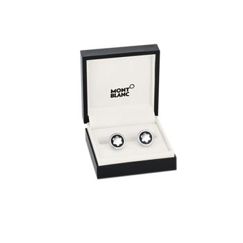 Montblanc HERITAGE Cuff Links