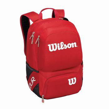 Wilson Tour V Backpack M
