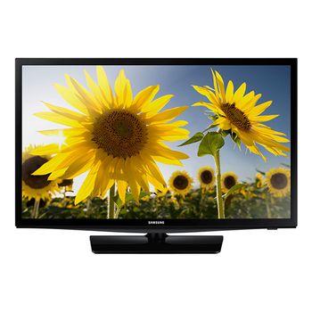 Samsung Slim-HD TV 28''
