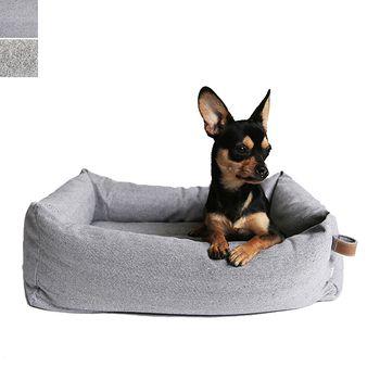 Cloud7 SLEEPY DELUXE Dog Bed S