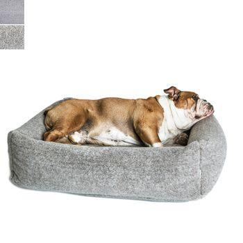 Cloud7 SLEEPY DELUXE Dog Bed M
