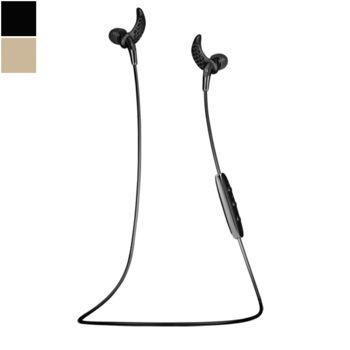 JayBird FREEDOM Wireless In-Ear Sports Headphones