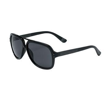 Christian Lacroix LAYER Unisex Sunglasses