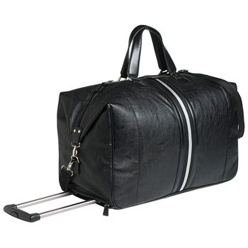Emanuel Ungaro STORIA Trolley Bag