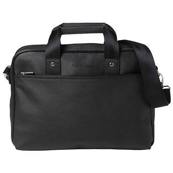 Christian Lacroix RHOMBE Document Bag