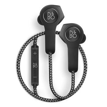 B&O PLAY Beoplay H5 Wireless In-Ear Headphones