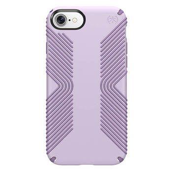 Speck PRESIDIO Grip Phone Case for iPhone 7