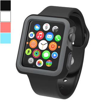 Speck CANDYSHELL Case for Apple Watch 42mm
