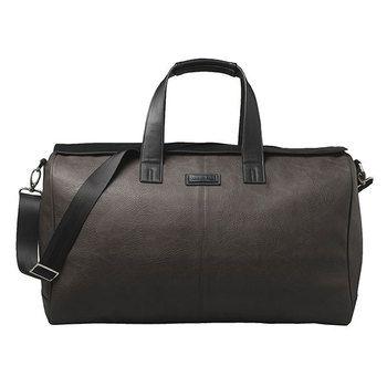 Cerruti 1881 ALAMEDA Travel Bag