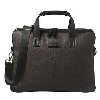 Cerruti 1881 ALAMEDA Computer Bag