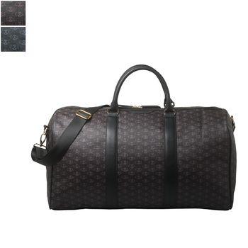 Christian Lacroix Travel Bag